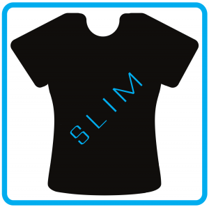 AWsome Sports Slim Fit
