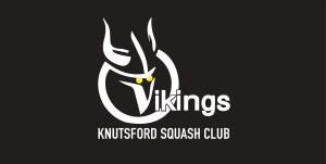 Knutsford Vikings Squash Club