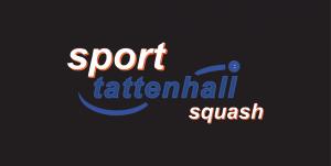Tattenhall Squash Logo