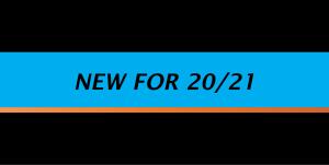 New Category Logo